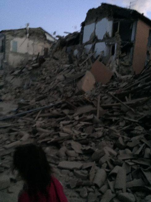 terremoto amatrice 8