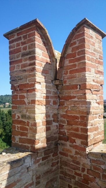 terremoto-castello-rancia-m