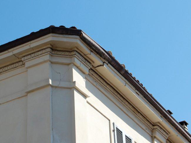 terremoto-danni-edificio