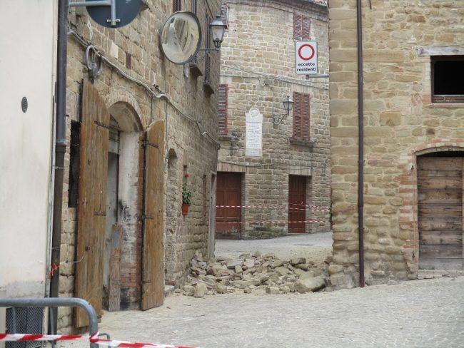 terremoto gualdo (7)