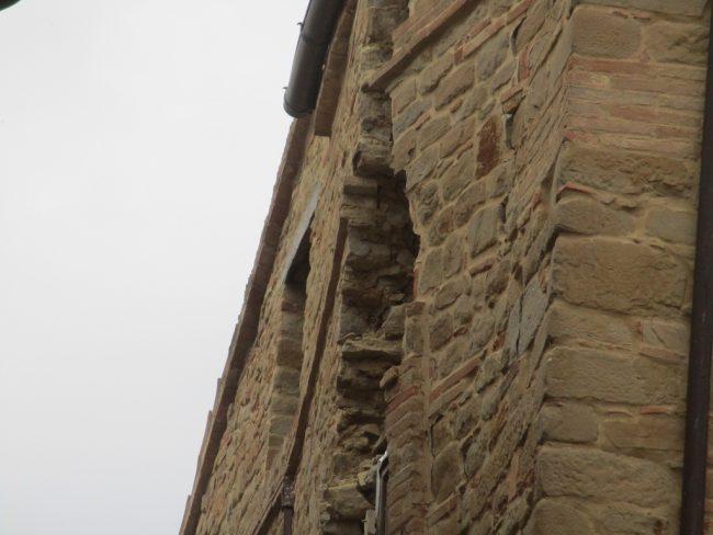terremoto gualdo (8)