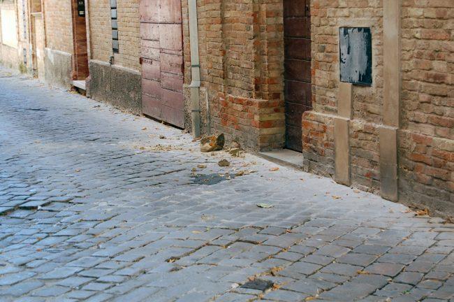 terremoto-pezzi-muro