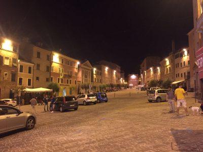 terremoto-piazza-mazzini