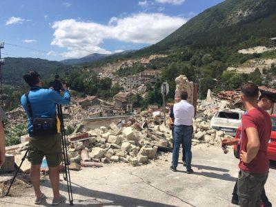 terremoto regione (1)