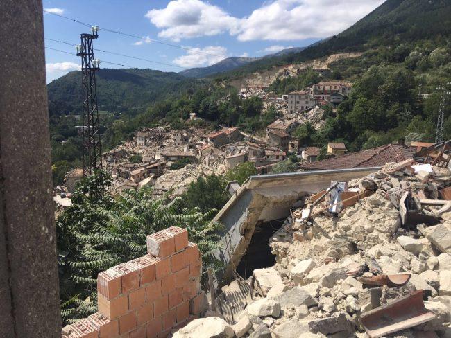 terremoto regione (2)