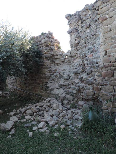 terremoto_castello_carpignano