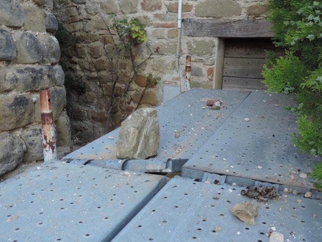 terremoto_castello_carpignano2