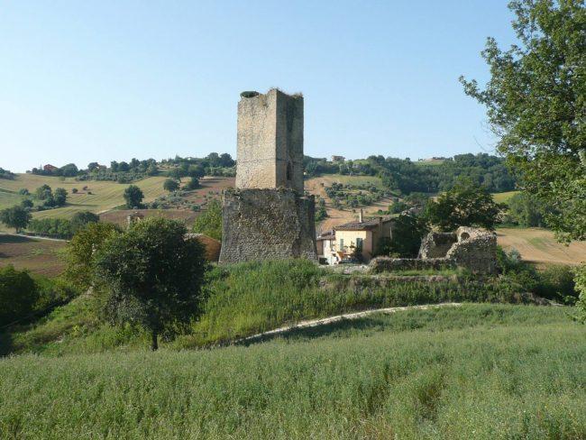 terremoto_castello_carpignano3