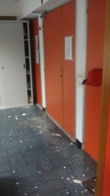 terremoto_ospedale san severino (1)
