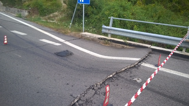 terremoto_trevalli_umbria (2)