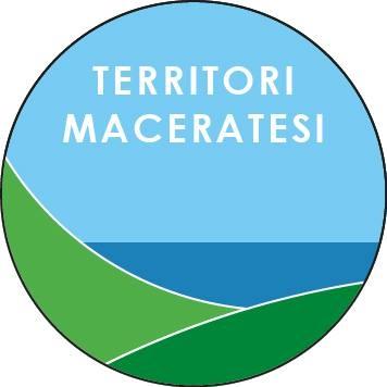 territori maceratesi