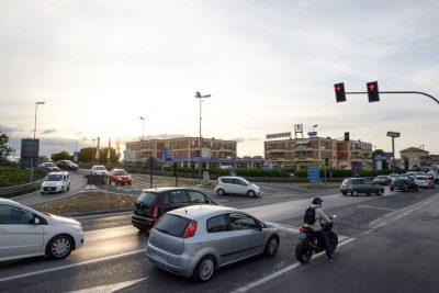 via-martiri-di-belfiore-uscita-superstrada-civitanova-1-400x267