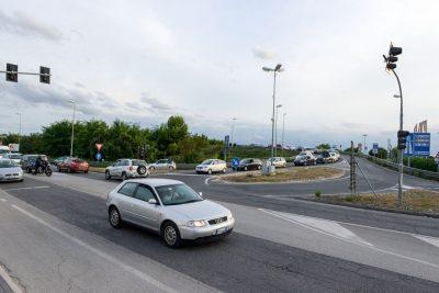 via-martiri-di-belfiore-uscita-superstrada-civitanova-2-400x267