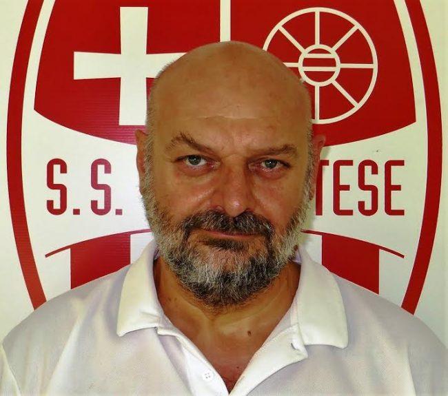 Carlo-Crucianelli