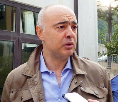 Giuliano-Pazzaglini-sindaco-visso_foto-LB