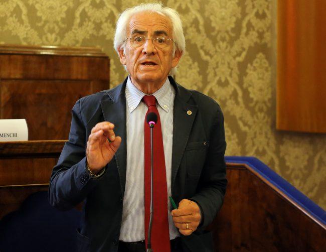Ivano Tacconi