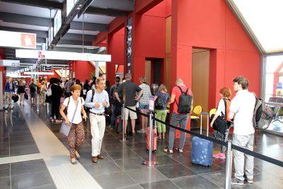 aeroporto dell'umbria_Foto LB (1)