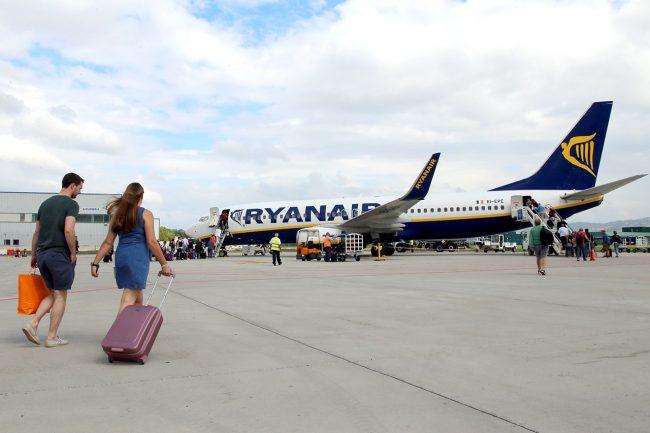 aeroporto dell'umbria_Foto LB (10)