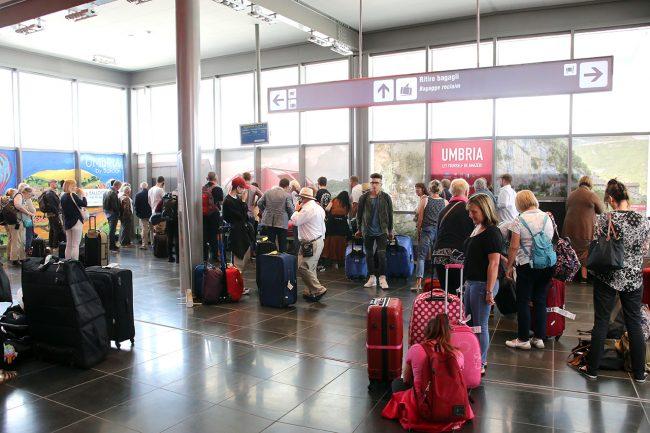 aeroporto dell'umbria_Foto LB (11)