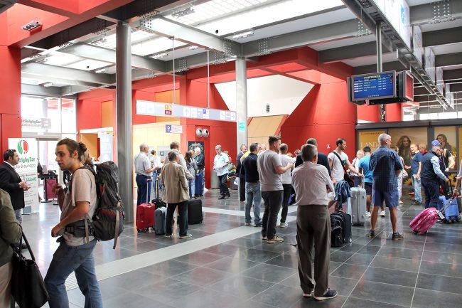 aeroporto dell'umbria_Foto LB (12)