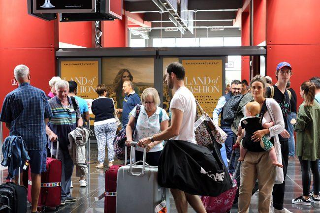 aeroporto dell'umbria_Foto LB (13)