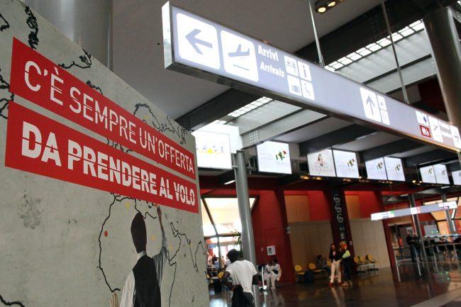 aeroporto dell'umbria_Foto LB (2)