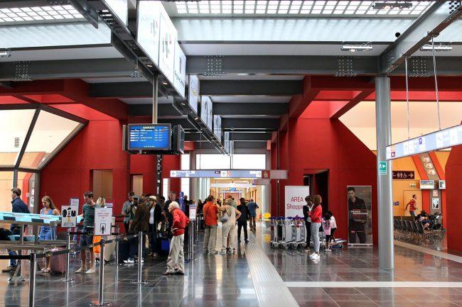 aeroporto dell'umbria_Foto LB (3)