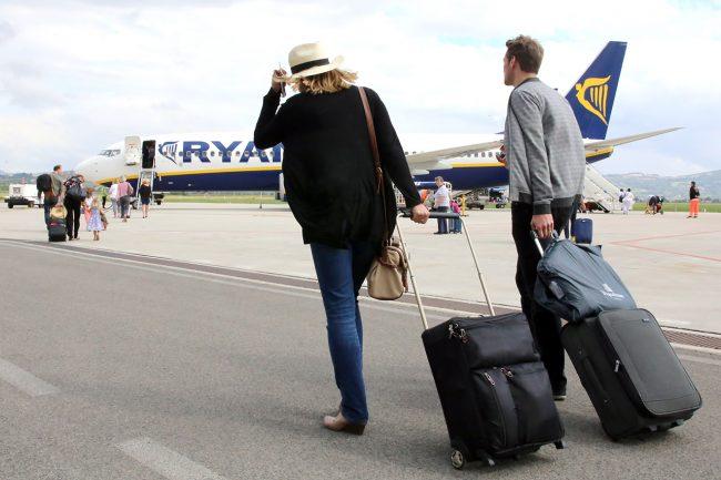 aeroporto dell'umbria_Foto LB (4)