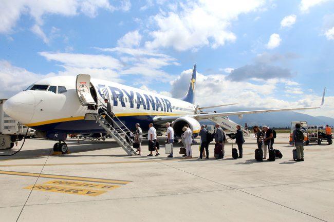 aeroporto dell'umbria_Foto LB (5)