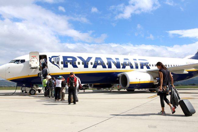 aeroporto dell'umbria_Foto LB (6)