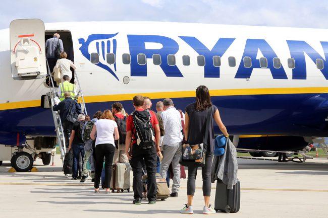 aeroporto dell'umbria_Foto LB (7)