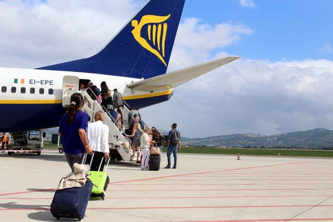 aeroporto dell'umbria_Foto LB (8)