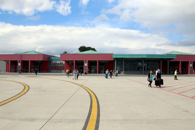 aeroporto dell'umbria_Foto LB (9)