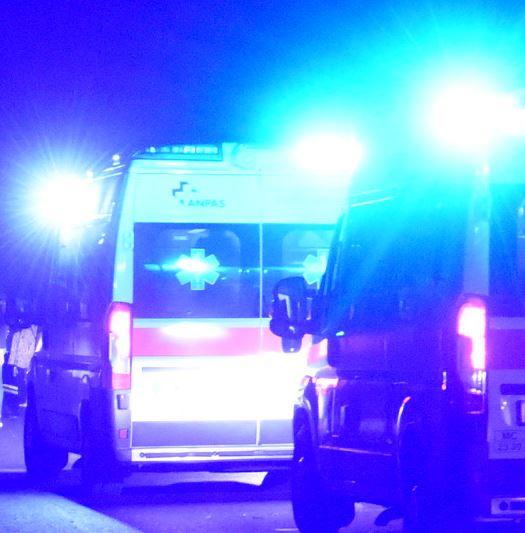 ambulanza-notte-2