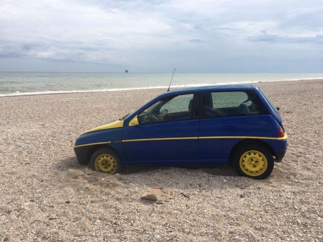 auto-spiaggia-civitanova_foto-fdm-6