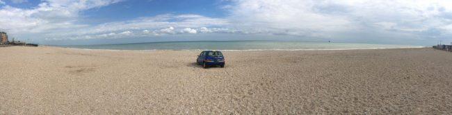 auto-spiaggia-civitanova_foto-fdm-7