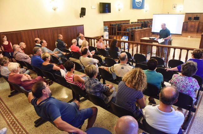 cittadini-del-centro-incontrano-il-sindaco-corvatta-civitanova-1