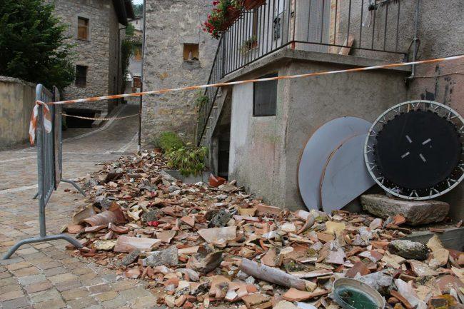 danni-terremoto-castelsantangelo_foto-lb-7