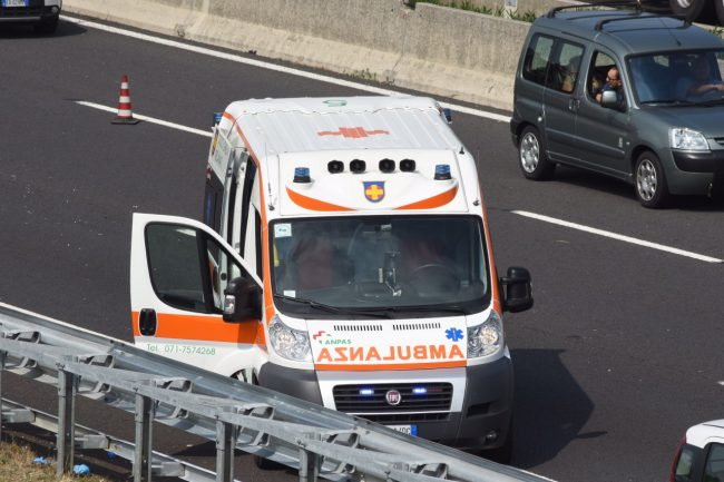 incidente a14 civitanova porto recanati_foto de marco (5)