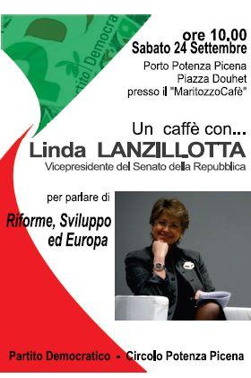 lanzillotta2