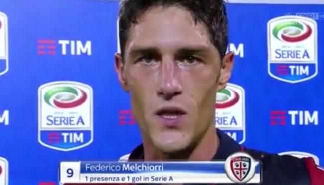 melchiorri_intervista_sky_sport_cagliari_sampdoria_3