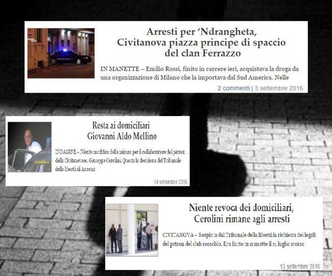 ndrangheta-2