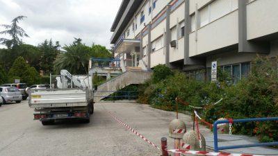 ospedale-tolentino-terremoto-1-400x225
