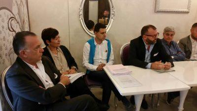 park_si_conferenza_stampa_opposizione-2