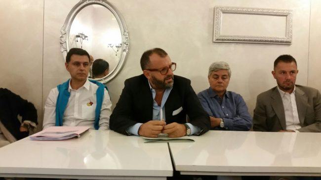 park_si_conferenza_stampa_opposizione-5