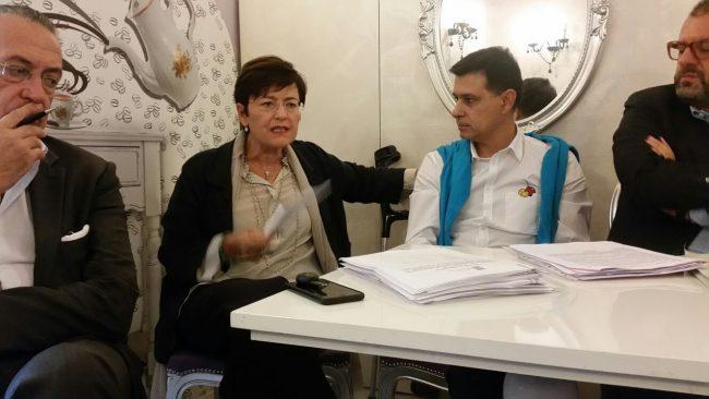park_si_conferenza_stampa_opposizione-6