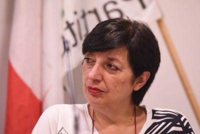 pd-referendum-adesso-sì-mirella-franco-civitanova-7-400x267