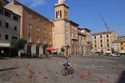 piazza-mazzini-macerata_foto-LB