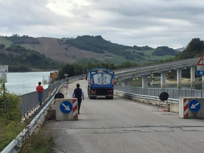 ponte_castreccioni_cingoli_prova_carico-5