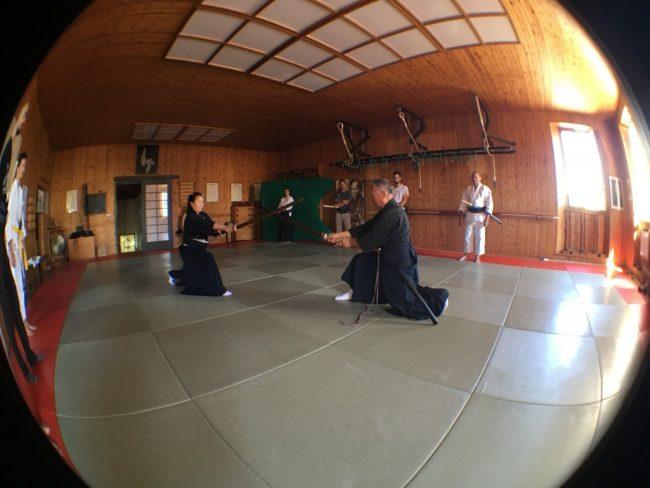 sensei spada judo macrobiotico giappone upmIMG_4010